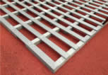 Vennekel® Support Grid for High Jump Pits