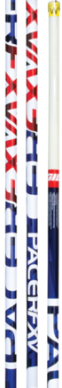 PACER Vaulting Poles - Pacer FXV