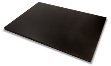 Vennekel® Shot Put Mats